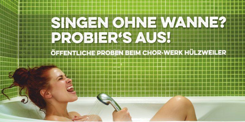 chorwerk_probentag_facebook_frau