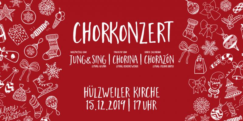 ChorWerk_Advent_2019_Web