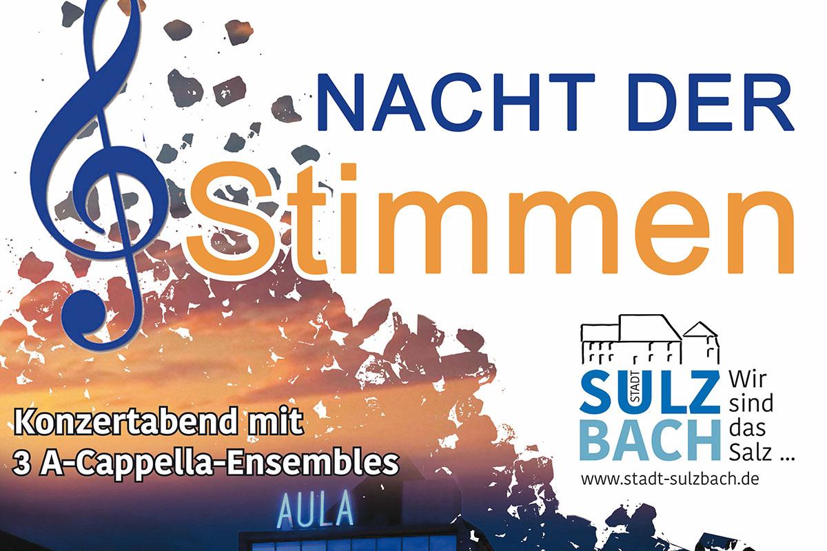NachtderStimmenPLakat-WP